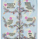 Toot's Banyan - Tea Towel