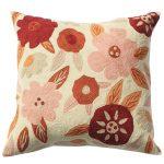 Autumn Pretties Cushion